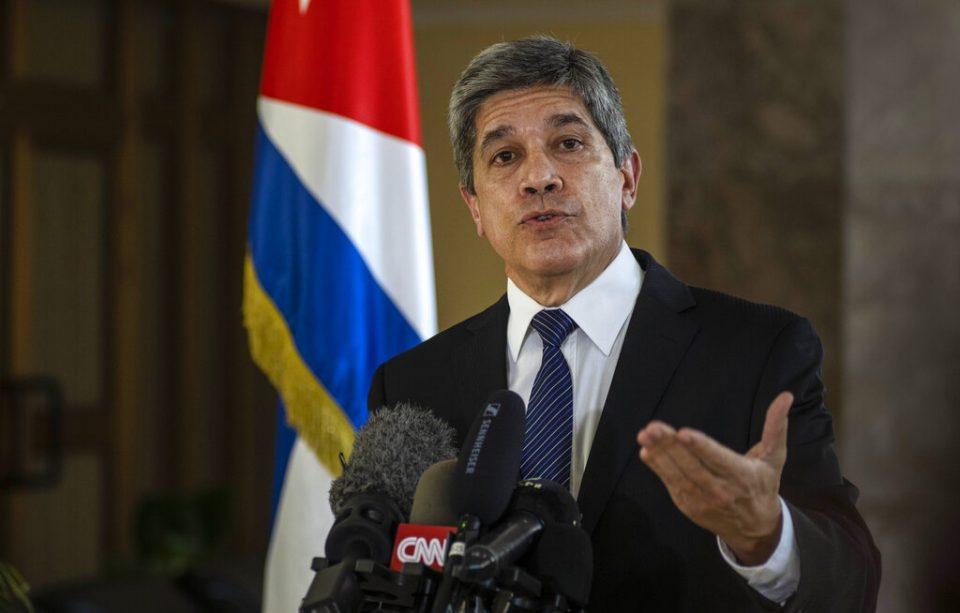Carlos-Fernandez-de-Cossio-Foto-AP