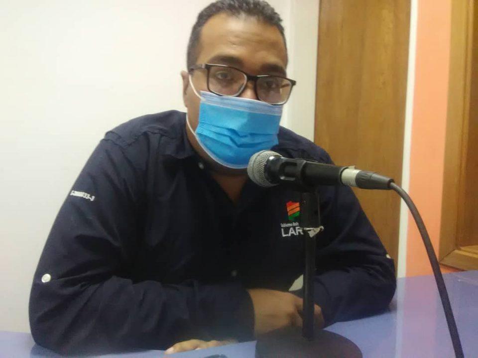 Dr.-Javier-Cabrera