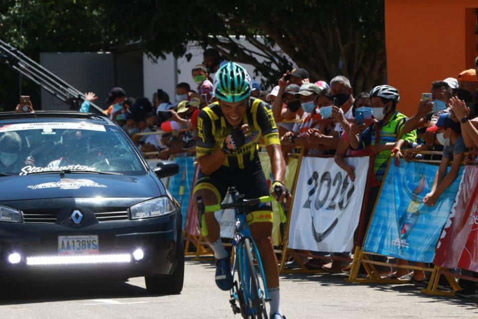 José_Alarcon.jpg