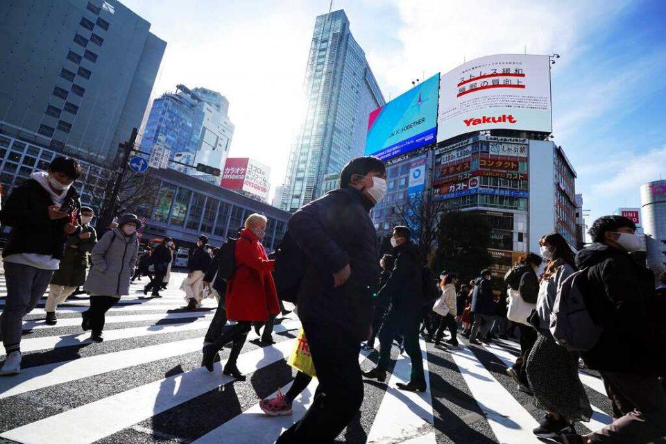OIT: En 2020 se cuadruplicó la pérdida de empleos por debido a la pandemia