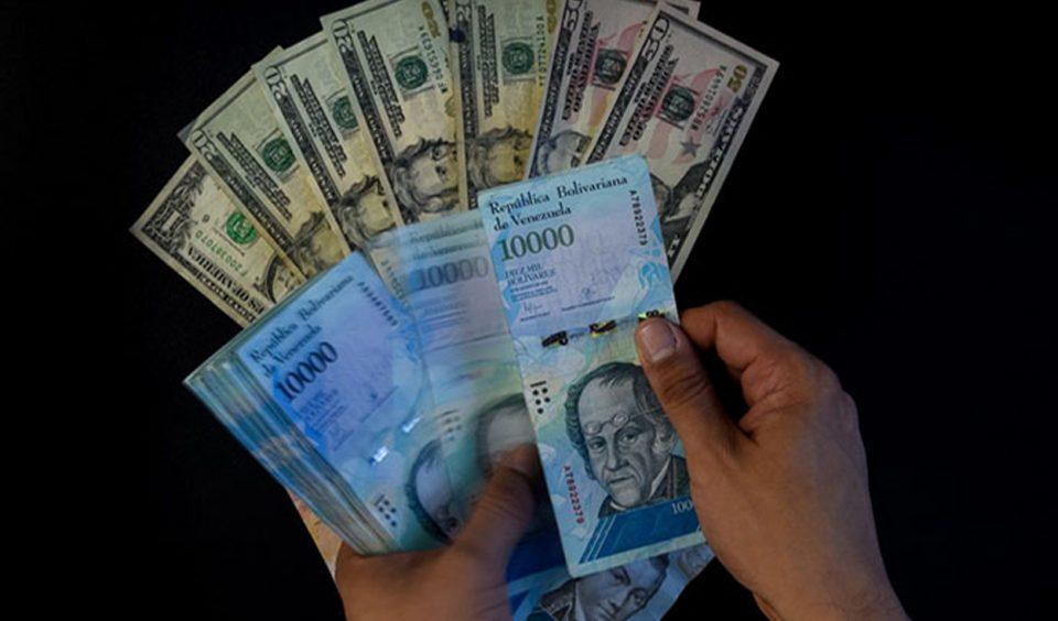 dolares bs ap 01-2021