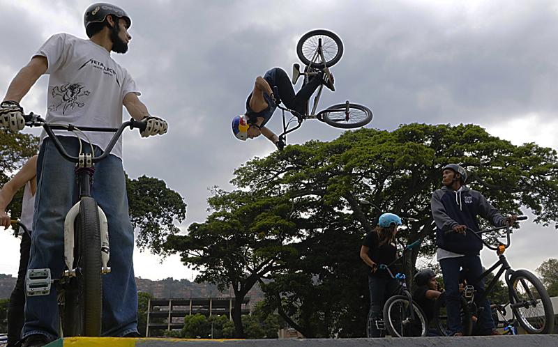 BMX Freestyle.jpg