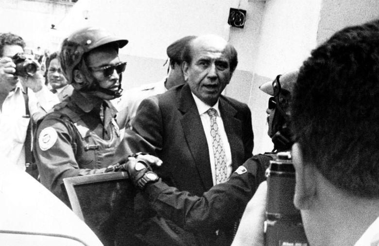 El 4 de febrero de 1992: De una contundente derrota militar a una gran victoria política