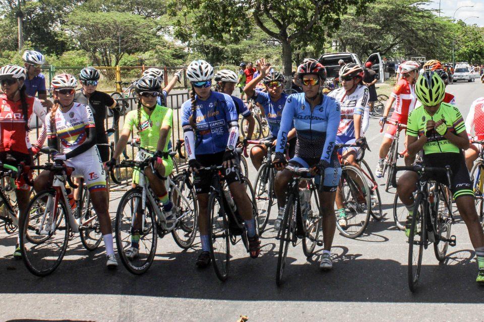Ciclismo.jpj