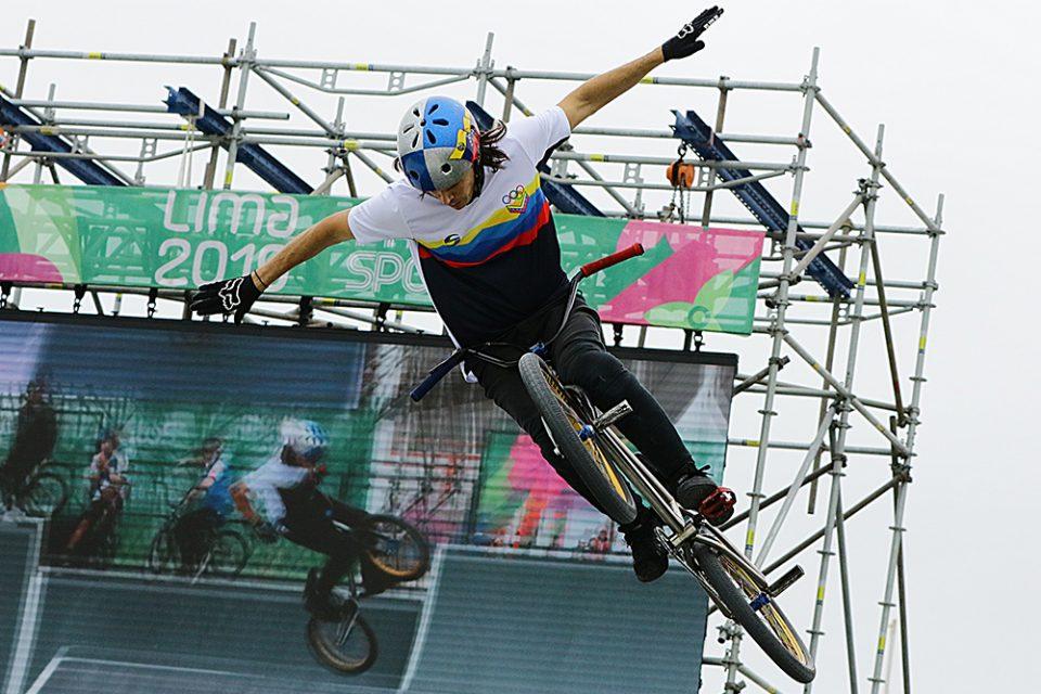 DANIEL DHERS,BMX.jpg