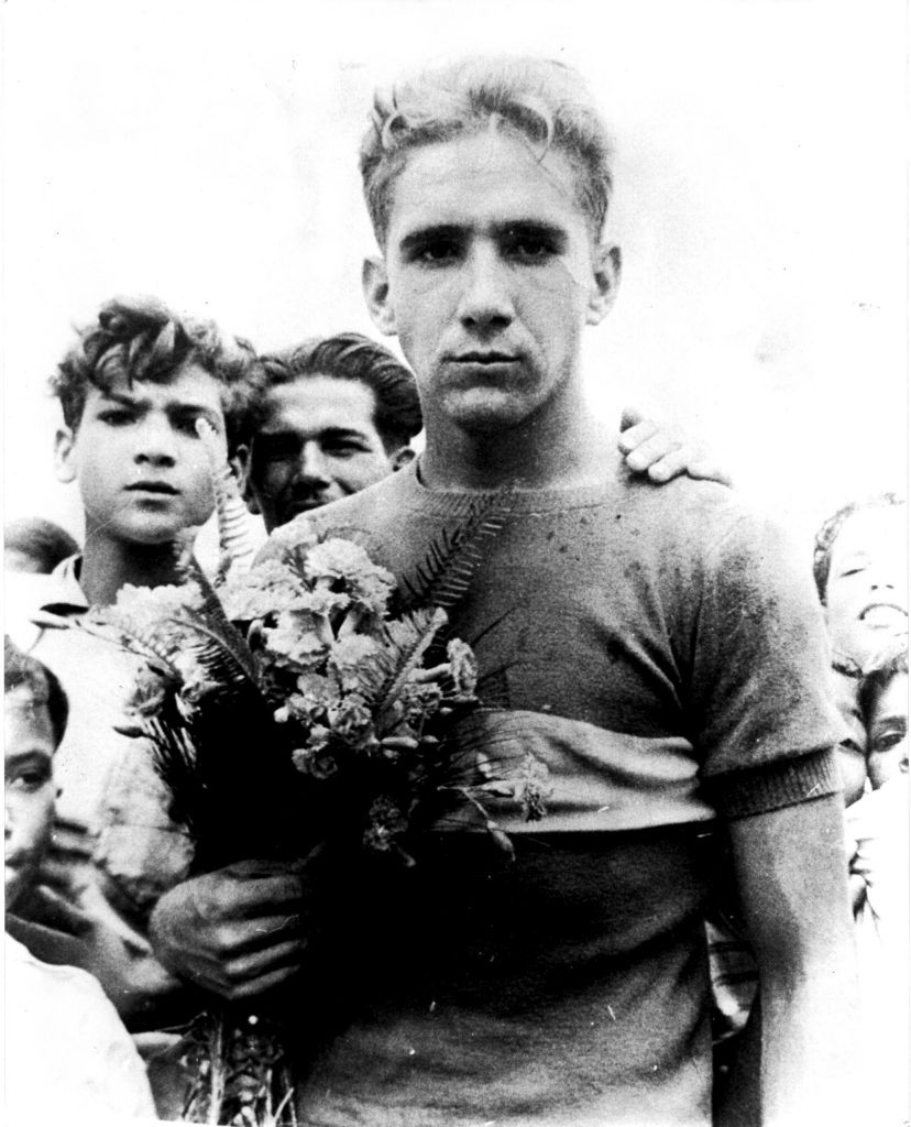 Julio César León.jpg