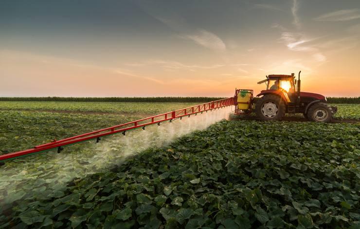 Fedeagro: el poco diésel que llega es insuficiente para este nuevo ciclo de siembra