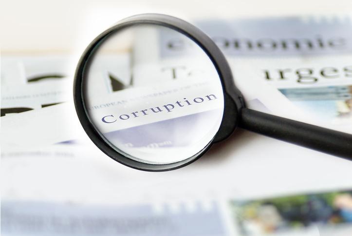 Los campeones de la corrupción según Transparencia Internacional | Por Omar Estacio Z.
