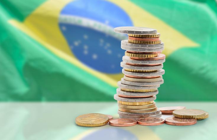 Brasil | Inflación de enero cae y se registra con la menor tasa en los últimos cinco meses