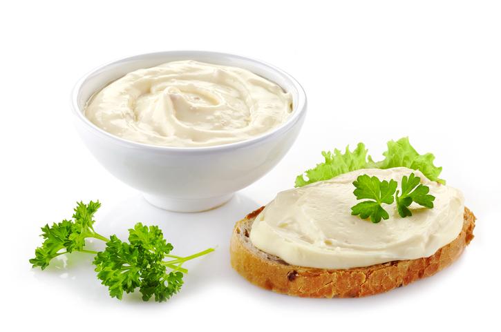 Conozca los beneficios y contraindicaciones del queso crema