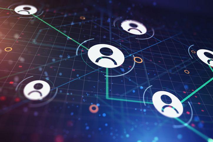 SELA y OCDE analizarán en seminario virtual respuestas ante la pandemia