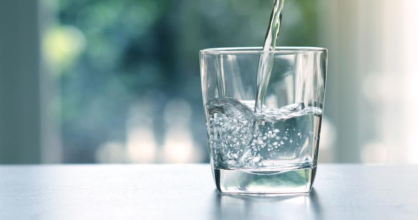 La nutrición e hidratación son fundamentales para personas positivas al Covid-19