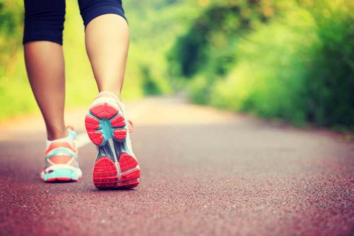 Siete recomendaciones para disminuir el dolor por la osteoartritis