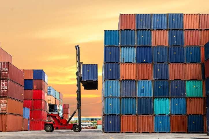 Socías López: los puertos representan para todos los países un puente hacia el exterior