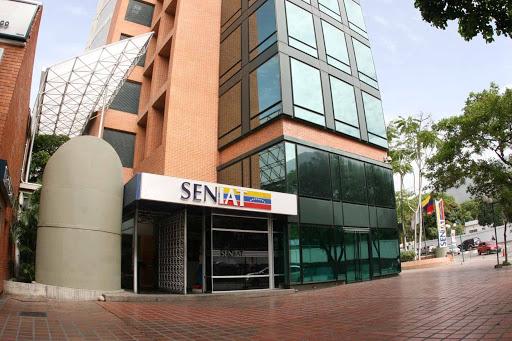 Seniat recuerda que personas naturales con ingreso neto inferior a 5.000 UT están exoneradas
