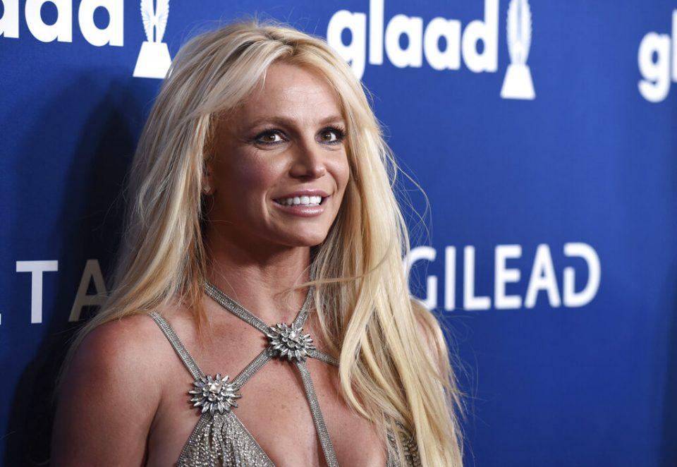 Britney Spears hablará a la corte sobre su tutela