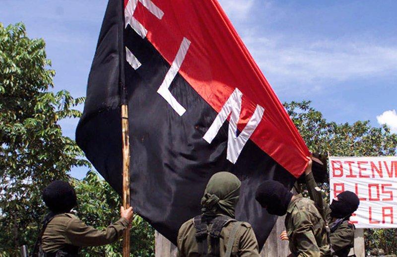 The New York Times: Grupos terroristas se instalan en Venezuela mientras crece la anarquía