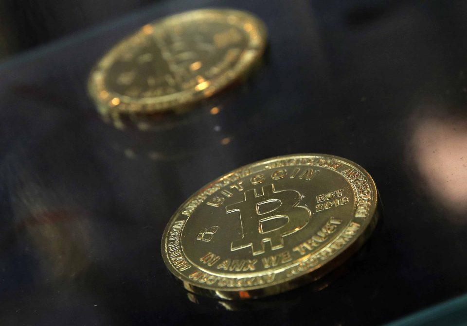 Alianza de CoinCoinX y Binance ampliará operaciones del mercado cripto en Venezuela