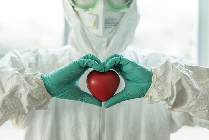 07 de abril: Día Mundial de la Salud