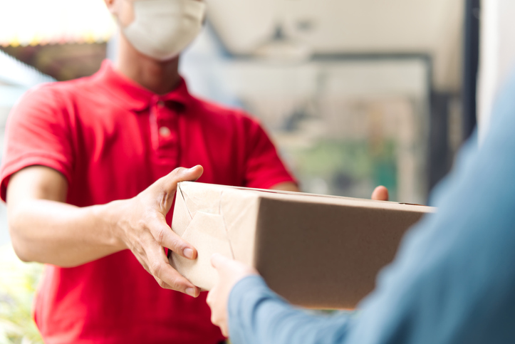 Avedem advirtió sobre denuncias por venta irregular de equipos y productos de la salud