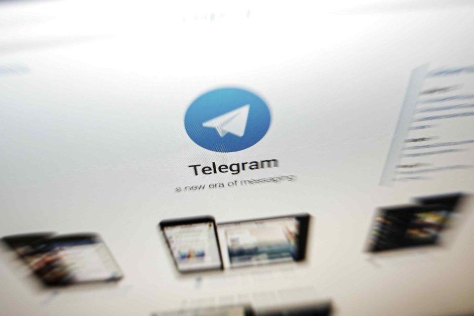 Las llamadas grupales podrían llegar en mayo a Telegram