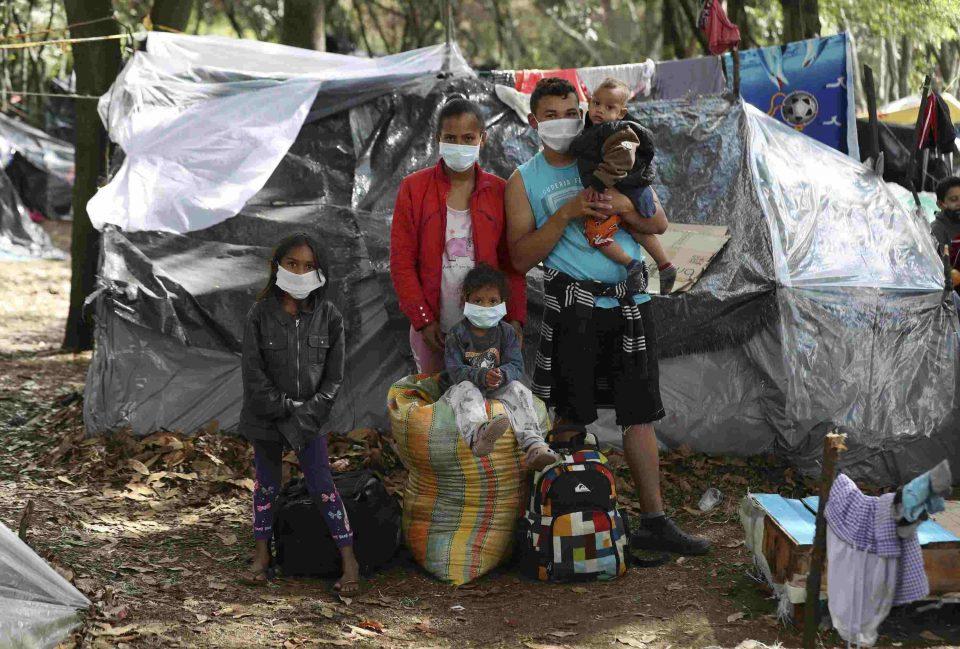 Venezuela, país más miserable del Mundo | Por: Omar Estacio