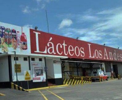 Gerente de Comercialización de Lácteos Los Andes–Barquisimeto, se suicida tras anuncio del Ministerio Público