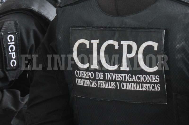 Por omisión al maltrato infantil, detienen a madre de bebé asesinado en Barquisimeto