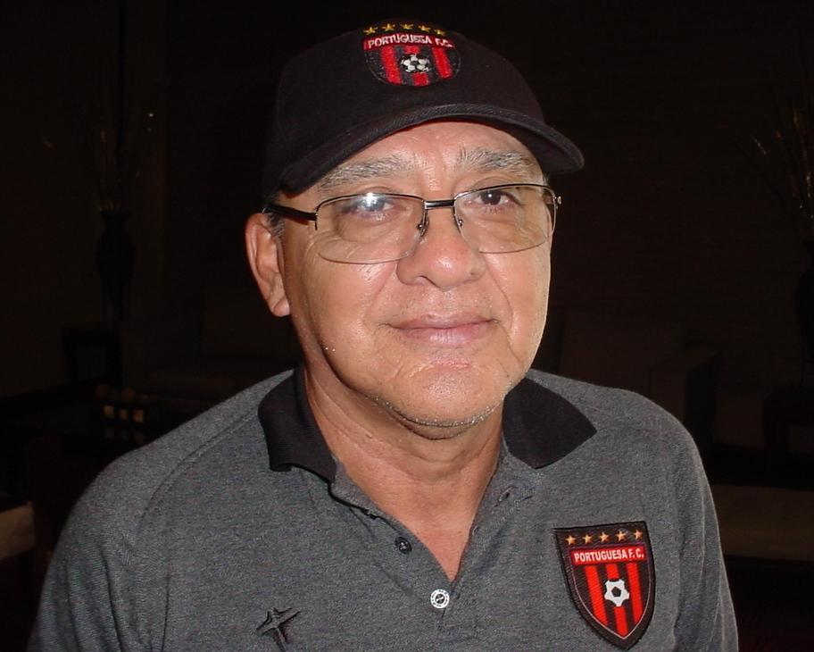 PROFESOR ALI CAÑAS . jpg