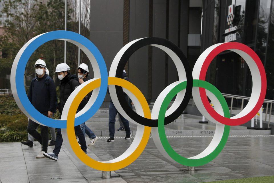Japón estudia imponer el estado de emergencia parcial durante los Juegos Olímpicos
