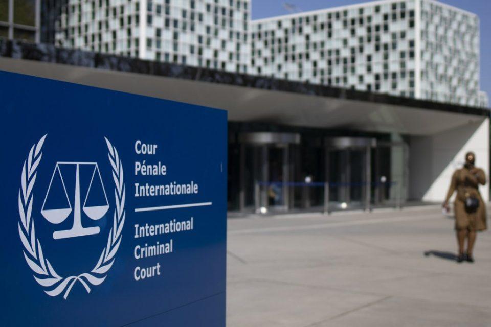 Corte Penal Internacional: Carpetazo avisado | Por: Omar Estacio Z.