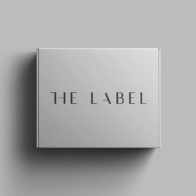 THE LABEL: La nueva marca de ropa venezolana que revolucionará las camisas de botones