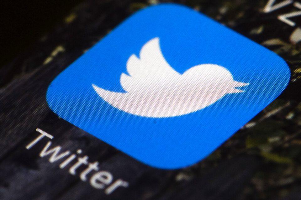 """Nuevo servicio de Twitter incluirá la opción """"deshacer tuit"""""""