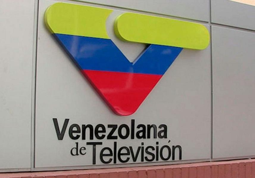 Rector del CNE informó sobre procedimiento administrativo contra VTV por favorecer al PSUV