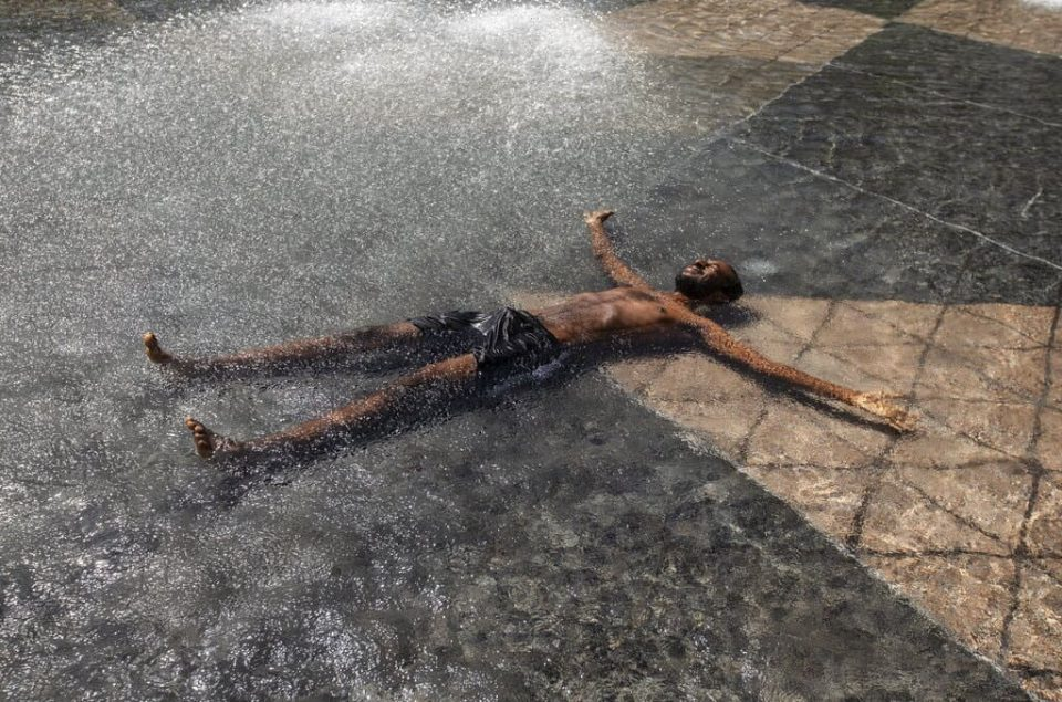 Autoridades canadienses elevan el número de muertes por ola de calor extrema