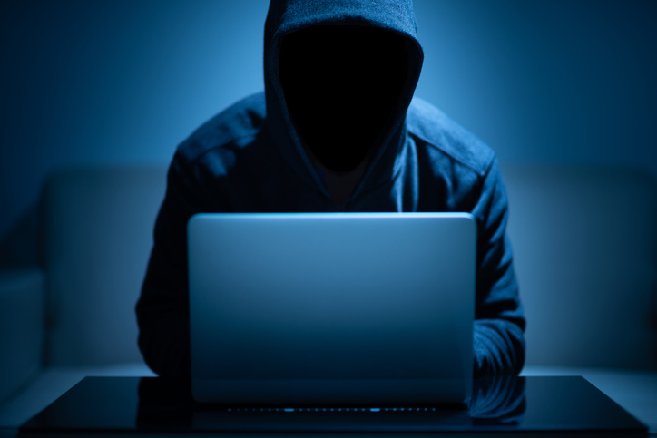 Gobierno de China acusó a EE.UU. de ser los causantes de la mayoría de los ciberataques