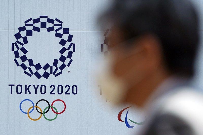 Pese a la pandemia, Juegos Olímpicos se mantienen firmes y listos para iniciar