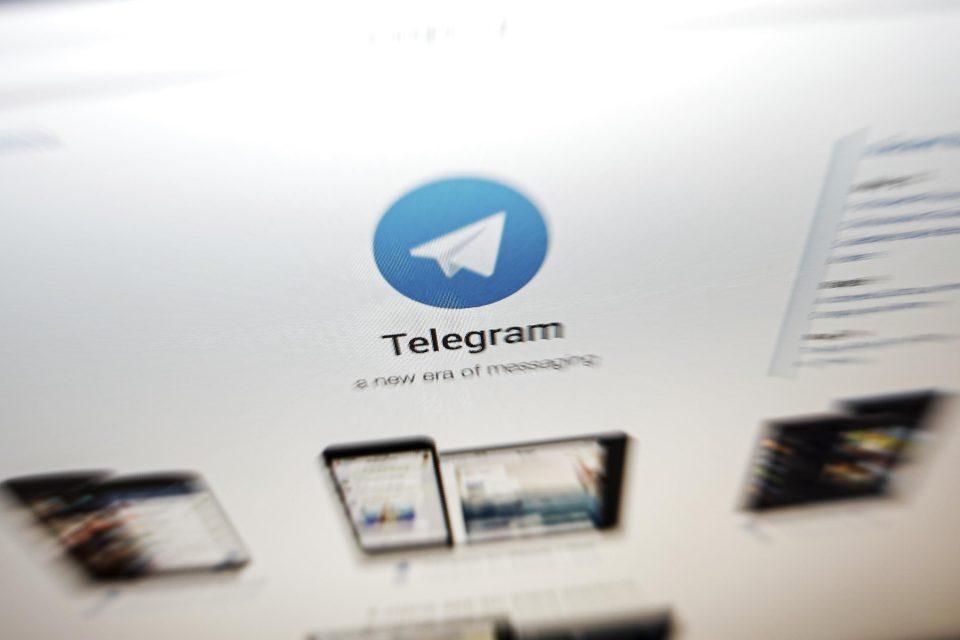 Telegram trabaja en tres funciones que no tiene WhatsApp