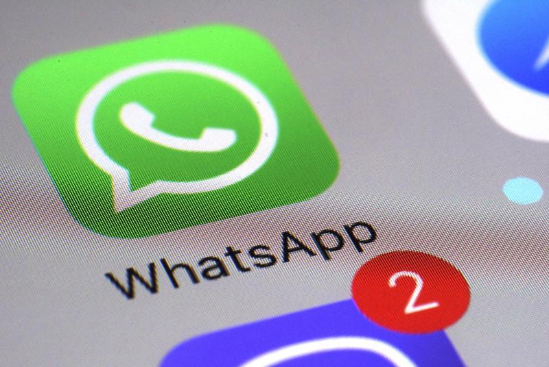 WhatsApp trabaja en una opción para enviar imágenes y videos en alta calidad