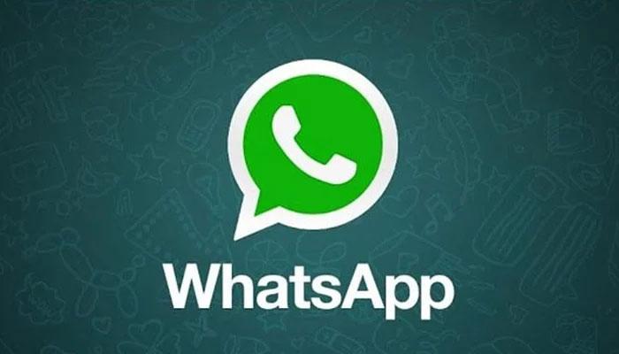 Conozca cómo evitar que los archivos se guarden en la galería de WhatsApp