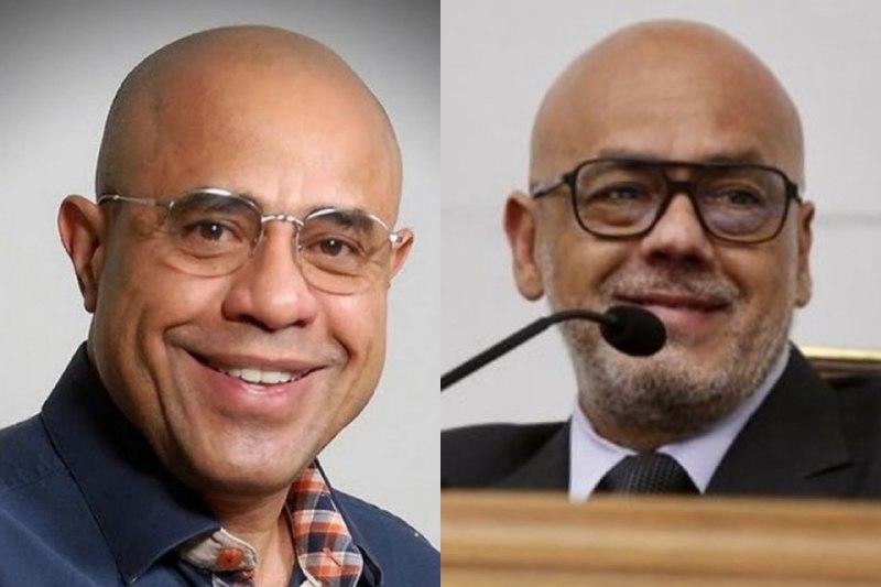 La aclaratoria de Rodríguez y el 'toma y dame' con Villegas