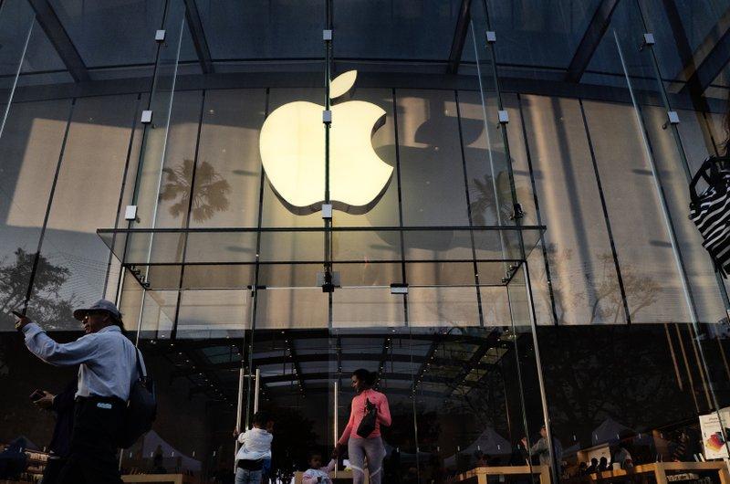 Apple posterga desarrollo tecnológico contra pornografía infantil