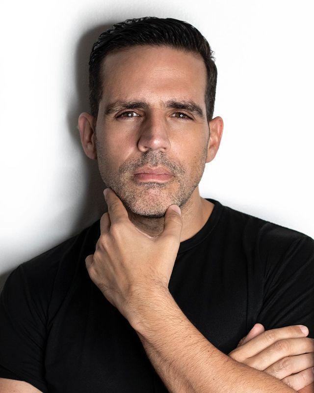 Luis Olavarrieta habla sobre la muerte de su prima en naufragio de La Tortuga