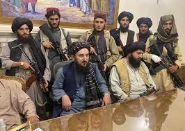 Talibanes exigen a la ONU y EE.UU. la exclusión de sus líderes de listas negras
