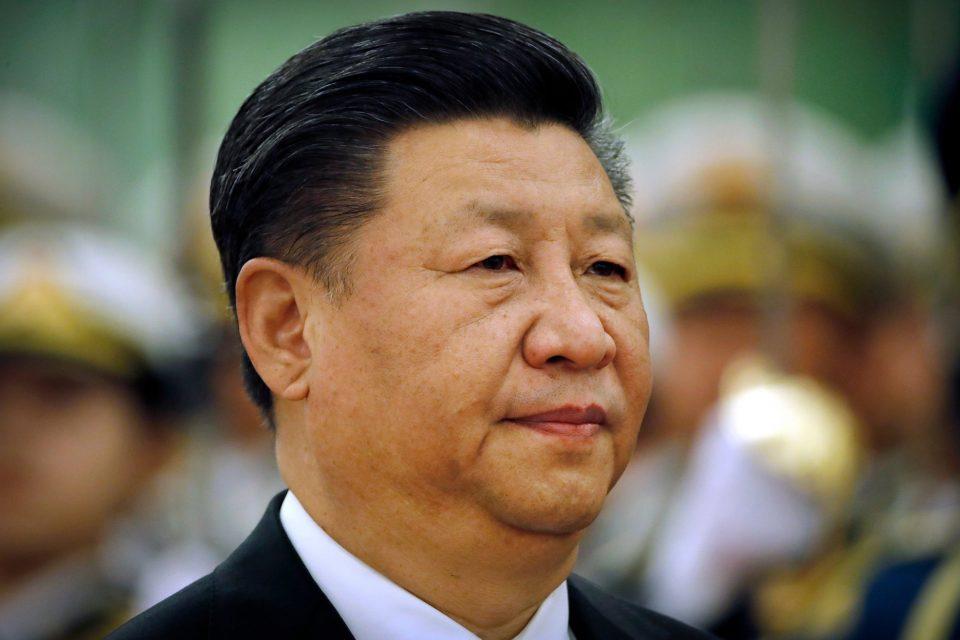 China donará 100 millones de dosis de vacunas a países en desarrollo