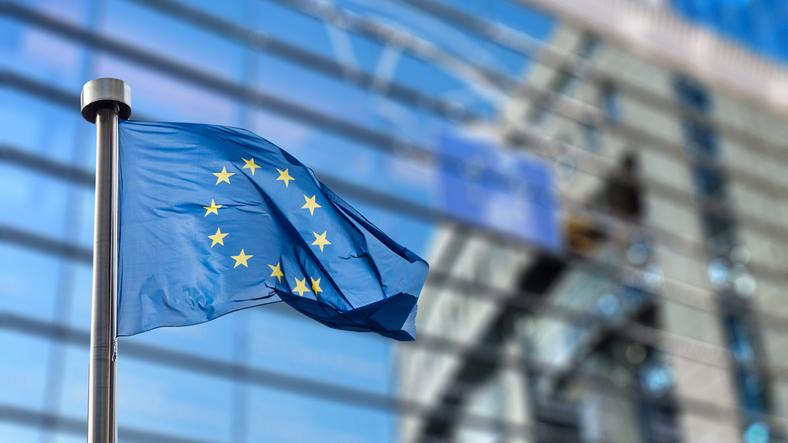Encuentro diplomático entre Venezuela y la Unión Europea